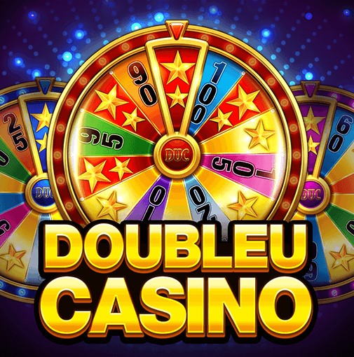 Doubleu casino free chips facebook